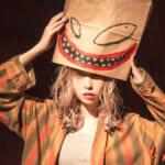 男側からの疑問。女って本当にこんなにゲスいの?それとも、これがスタンダード? 「私に似ていない彼女」が衝撃的すぎて…。 藤川千愛、3rdアルバム「HiKiKoMoRi」を発売!!