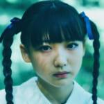 【H-POP to World】モデル・アーティストのしらいちゃんが登場!令和の原宿カルチャーの祭典カウントダウン!【あと4日!】