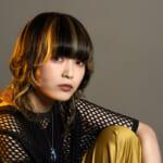 カノエラナ流「ぼっち」の楽しみ方!!!オールセルフプロデュースアルバム「ぼっち3」を引っ提げた弾き語りツアーも開催!