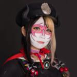 【H-POP to World】タレントの兎味ペロリナちゃんが登場!令和の原宿カルチャーの祭典カウントダウン!【あと8日!】