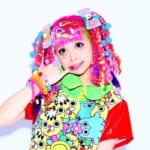 【H-POP to World】原宿系モデル・マルチクリエイターの紅林大空ちゃんが登場!令和の原宿カルチャーの祭典カウントダウン!【あと4日!】
