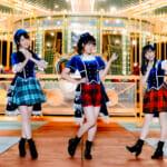 【H-POP to World】声優ユニットRun Girls, Run!が登場!令和の原宿カルチャーの祭典カウントダウン!【あと2日!】