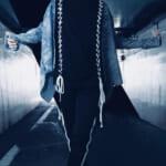 Kradness、自ら作詞作曲編曲した2年振りの新曲「Diorama」のミュージックビデオを公開!