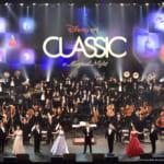 クリスマスはディズニー音楽で!「ディズニー・オン・クラシック」12/25生配信決定!クリスマス・スペシャルのプログラムも全曲発表!