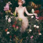約3300万作品から選ばれる今年の10枚!珠玉の作品が集まる「東京カメラ部10選2020」にロリータ作品が選出!