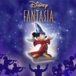 映画公開80周年記念! ディズニーの歴史的名作『ファンタジア』を迫力の生演奏と美しい映像で体感するコンサートの開催が決定!