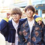 スカイピース、2nd Mini Album「ピースピース」のリリースが決定!そして「りぼん」とのスペシャルコラボレーションも決定!!