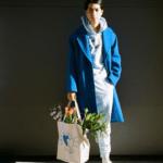 【即完売の予感!】1/29 18時kemio新オフィシャルグッズ販売スタート!
