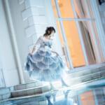 童話のお姫様のような気分になれる中国ロリータ「Elpress」 ー儚くて美しい『人魚姫』の失恋に想いを寄せて