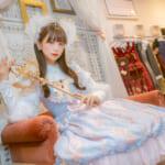 翠ちゃんがスノマリ突撃訪問レポート♡1万円台以下で買えちゃうプチプラロリータアイテムを揃えてコーデを組んでみた!