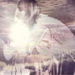 LiSA新曲『dawn』発売記念!TOKYO FM 9番組に出演!LiSA『dawn』×TOKYO FM 1DAY SPECIAL COLLABORATION