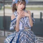 天衣無縫の輝きを放つ中国コスプレイヤー・綺太郎ちゃん!モデルとしての取り組みや美容の秘訣は?