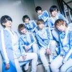 卒業を控えた愛刃健水にとって最後。今、最強の7人による風男塾の最新アルバム「Funfare」が完成!!!!!!!
