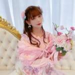 3月14日深澤翠ちゃんスノマリ来店♡ロリータの世界で頑張る未来のクリエイターさんの作品の展示・販売記念パーティーを開催!