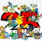 """ポケモン誕生25周年!! """"Pokémon Day""""が世界で注目される理由を探ってみた!"""