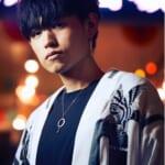 「Myra」発表から「Unreachable love song」までのこの1年。 今SNSで若者から絶大な支持を受けるTani Yuukiの「今まで」と「これからの未来」