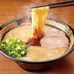 絶対外さない原宿ラーメンをデリバリーでお届け!! 麺好き必見、お家で味わう名店11選!!