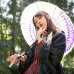 和洋折衷だから嬉しい和風ロリータの魅力!普段使いにおすすめしたい中国ブランド「Fantastic Wind」