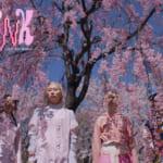 CHAI世界待望の3rd Albumリリース!満開の桜の中撮影されたリードトラックのMVをプレミア公開。