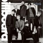 『billboard BTS limited box』「MEDIHEAL 肌荒れケア」「MEDIHEAL 保湿ケア」の3点限定セットがkokodeブックスにて完売&大好評につき再入荷が決定!