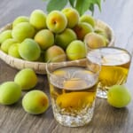 6月11日は梅酒の日!「おうち居酒屋」にもぴったりなかわいい梅酒を集めました♡