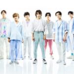 メジャー1stシングル・ライブDVD / Blu-rayリリース記念特番 放送決定!!「7ORDERの始まりテレビ」