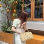【原宿・渋谷】韓国っぽカフェまとめ♡淡色ウッド調が大人気のお店