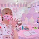 ぱすてる.jp 2021年展示会〜コロナ禍のイベント開催レポート〜