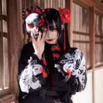 椎名ひかりがアイドル・コンカフェ・アパレルをプロデュース!アイドル衣装は人気アパレルブランド「REFLEM」コラボ