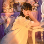 家でもお人形さんみたく可愛くありたい!そんな想いに応えるルームウェアのロリータ服があります