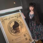 関東最大級のゴシック、ロリータイベント「第5回ゴスロリマーケット」レポート【RinRinちゃんがナビゲート】