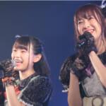 初のライブツアー追加公演『Gothic×Luck ユメノナカノツヅキ 』ライブレポート!9/11(土)渋谷 CLUB QUATTRO