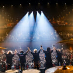The Brow Beat LIVE 2021『Let's play harevutai,shall we!?』ライブレポート!