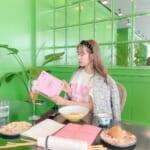 高級ブランドカフェ特集♡お茶会・ロリデ・記念日に行きたいお店リスト